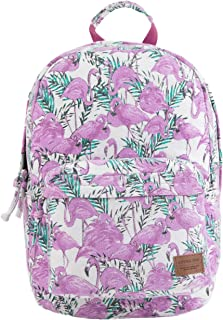 RIP CURL Daybird Backpack, White Combo