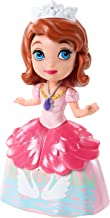 Disney Sofia The First Tea Party Sofia Doll