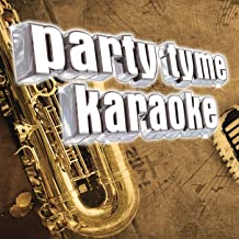 I've Got To Use My Imagination (Made Popular By Gladys Knight & The Pips) [Karaoke Version]