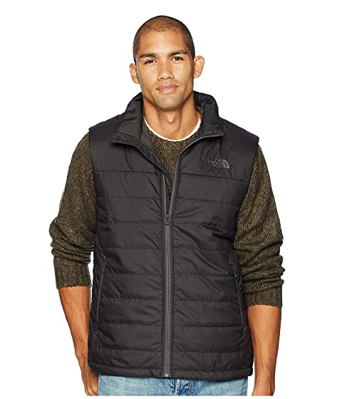 68d26fd2476d North Face Jackets On Sale