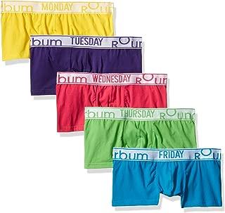HANRO Mens Woolen Silk M L//SLV Shirt 73402 HANRO Men/'s Woolen Silk M L//SLV Shirt 73402