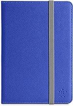 Belkin Classic Strap Cover for iPad Mini in Indigo