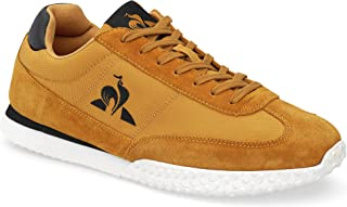 Le Coq Sportif Unisex Veloce Leichtathletik-Schuh