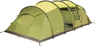 Vango Odyssey 800 Tent, Unisex Adulto, Epsom Green, Talla Única