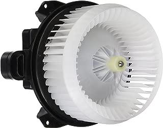 TOYOTA 87103-0E040 Motor SUB-Assy, Blow
