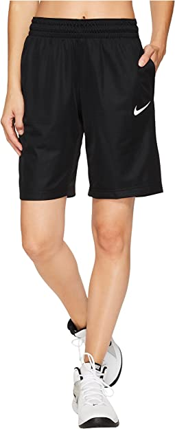 "Dry Essential 10"" Basketball Short"