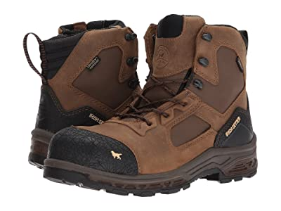 Irish Setter Kasota 83636 (Brown) Men