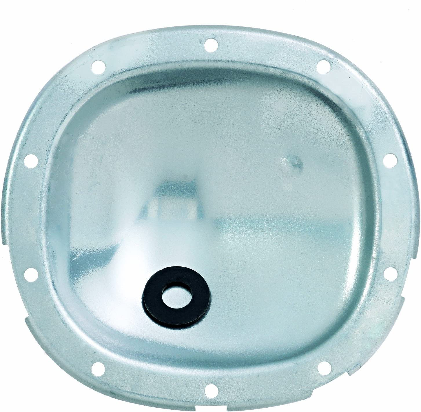Dealing full price reduction ATP Automotive Ranking integrated 1st place 111102 Kit Differential Cover