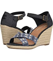 TOMS - Sienna Wedge