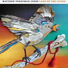 Best matthew perryman jones land of the living Reviews