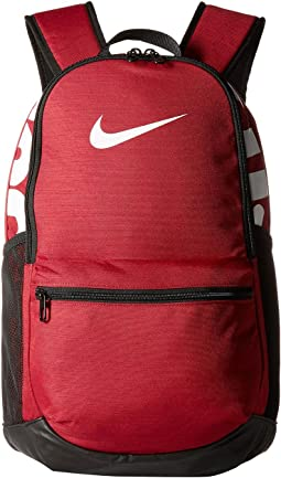 c9c0998d46b8 Brasilia Medium Backpack. Like 44. Nike. Brasilia Medium Backpack