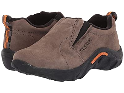 merrell jungle moc nubuck uk quests