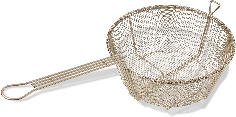 Crestware 35,6cm Draht Fry Korb