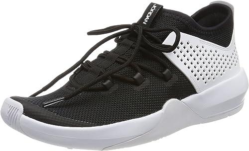 Nike Herren Air Jordan Eclipse Express Turnschuhe