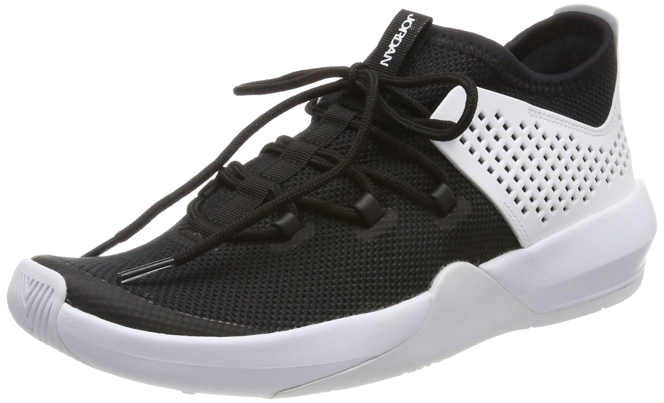 Nike Jordan Express Men's Basketball
