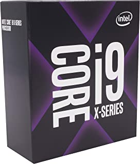 CPU INTEL Core I9-9960X 3.10G