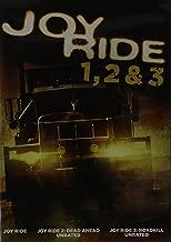 watch joy ride 3