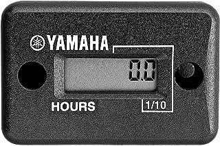 yamaha ts 4c