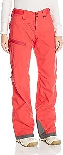Best academy ski pants womens Reviews