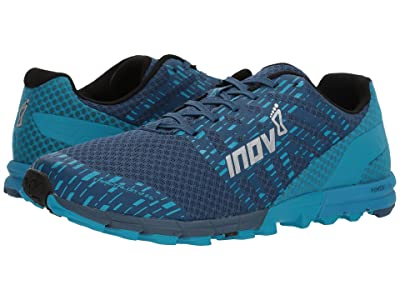 inov-8 Trailtalon 235 (Blue) Men