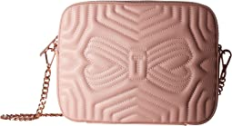 Ted Baker - Quilted Camera Bag