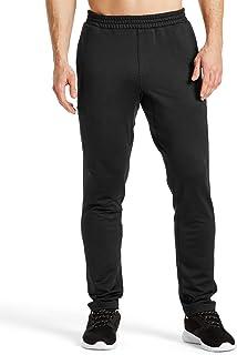 Mission Men's VaporActive Atmosphere Jogger Pants
