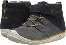 Stride Rite - Soft Motion Oliver (Infant/Toddler)