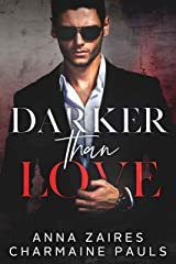 Darker Than Love (English Edition) Format Kindle