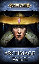 Archmage (Warhammer Age of Sigmar)