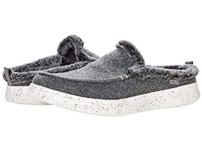 BOBS from SKECHERS Bobs Skipper Wild Wooly