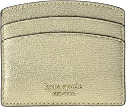 Kate Spade New York Women's Sylvia Card Holder
