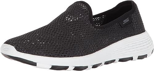 Skechers15650 - Go Walk Cool Femme