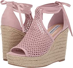 Sure Wedge Sandal