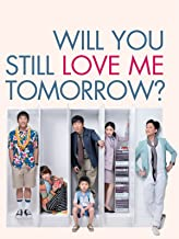 Beyond Borders: Will You Still Love Me Tomorrow?