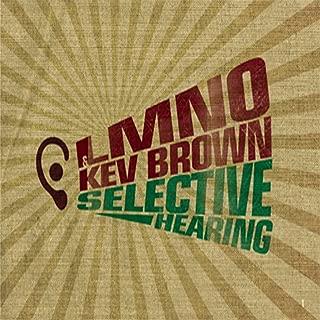 Best selective hearing album Reviews