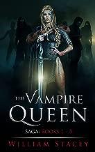 Best the vampire queen saga Reviews