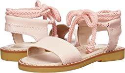 Elephantito India Sandal (Toddler/Little Kid/Big Kid)