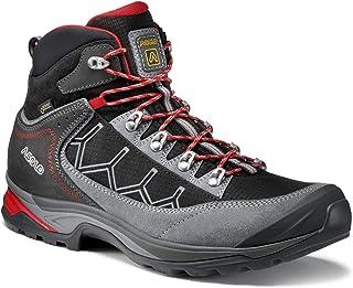 Asolo Men's Falcon GV Hiking Boot