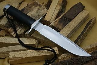 Best blackjack knife for sale Reviews