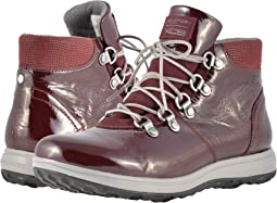 XCS Britt Alpine Boot