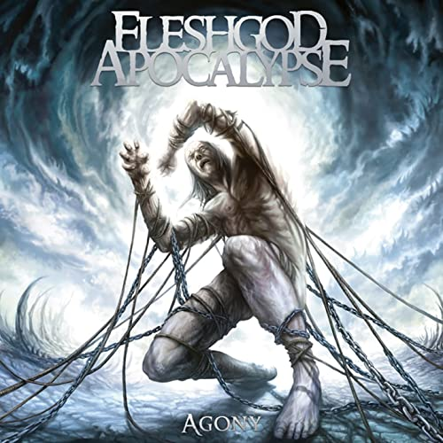 fleshgod apocalypse the imposition free mp3