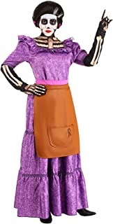Disguise Limited Coco Women's Mama Imelda Costume