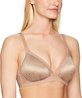 Best bras for side and back fat Reviews