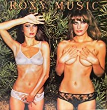 Best roxy music country life Reviews