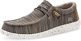 Men's Wally Sox Loafer