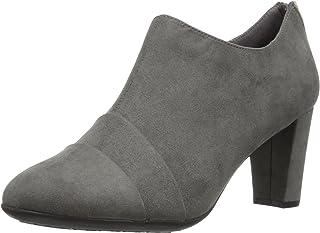 حذاء Tavern للكاحل للنساء من Aerosoles