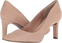 Rockport - Total Motion Valerie Luxe Pump