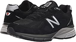 watch d6840 66d0f New balance 990 v4 + FREE SHIPPING | Zappos.com
