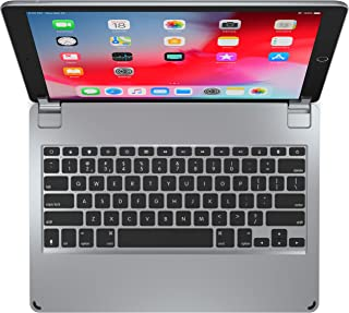 zagg slimbook ipad pro 9.7-inch keyboard