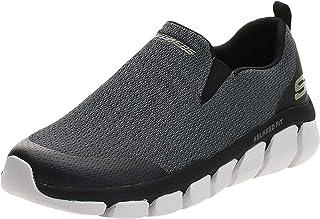SKECHERS Skech Flex 3.0, Men's Shoes